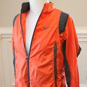 Women's Nike Dri-Fit Windbreaker